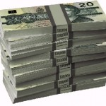 Canadian-Money-Stack