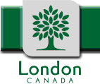 Image result for logo images for london ontario
