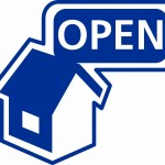 open_house_icon_k