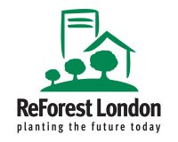 ReForest London Amazing Tree Quest Bottree