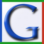 Google G