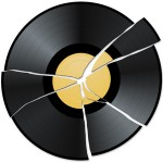 Music-industry-broken-record