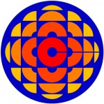 Cbc-logo-burton-kramer-1974