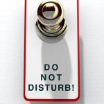 do_not_disturb_sign