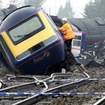 high-speed-train-crashes