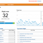 2011-Google-Analytics-Update-Real-time-reporting