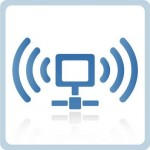 wireless_icon